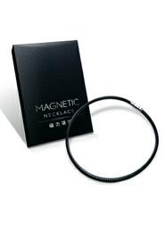 Collana Magnetica