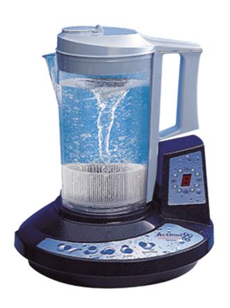 vitalizzatore-acqua-300