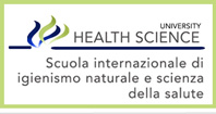 health-science-university-italy