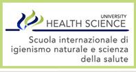 health-science-university-italy